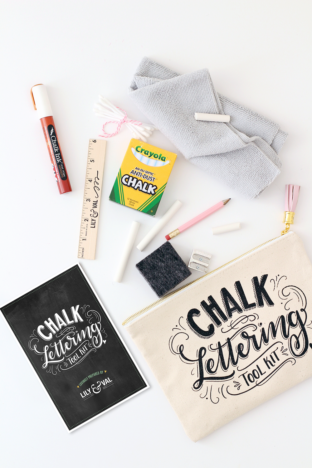Chalk Lettering Toolkit.jpg