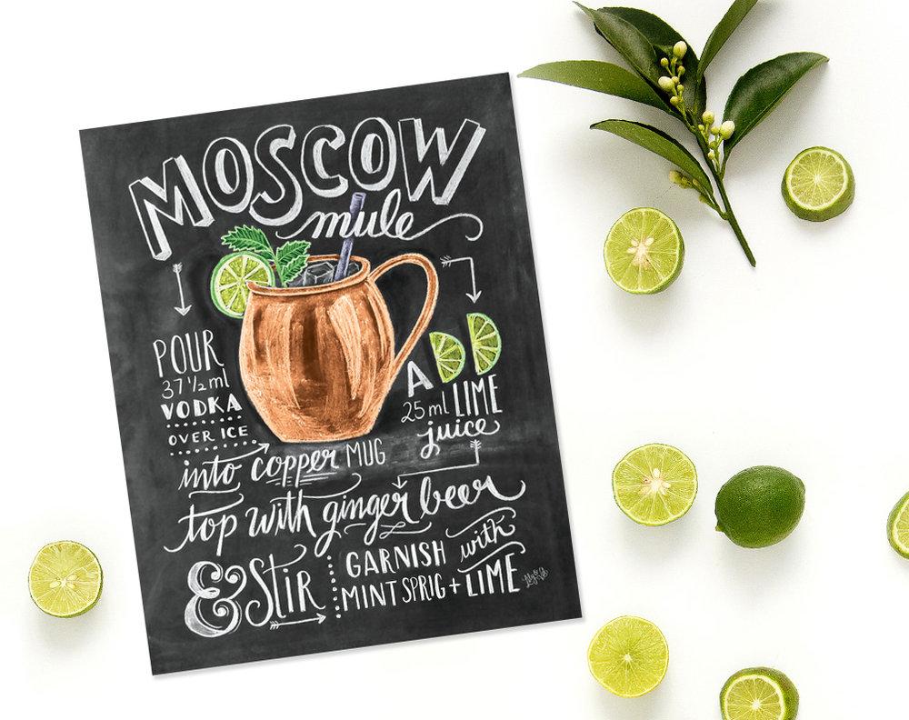 Moscow Mule Print.jpg