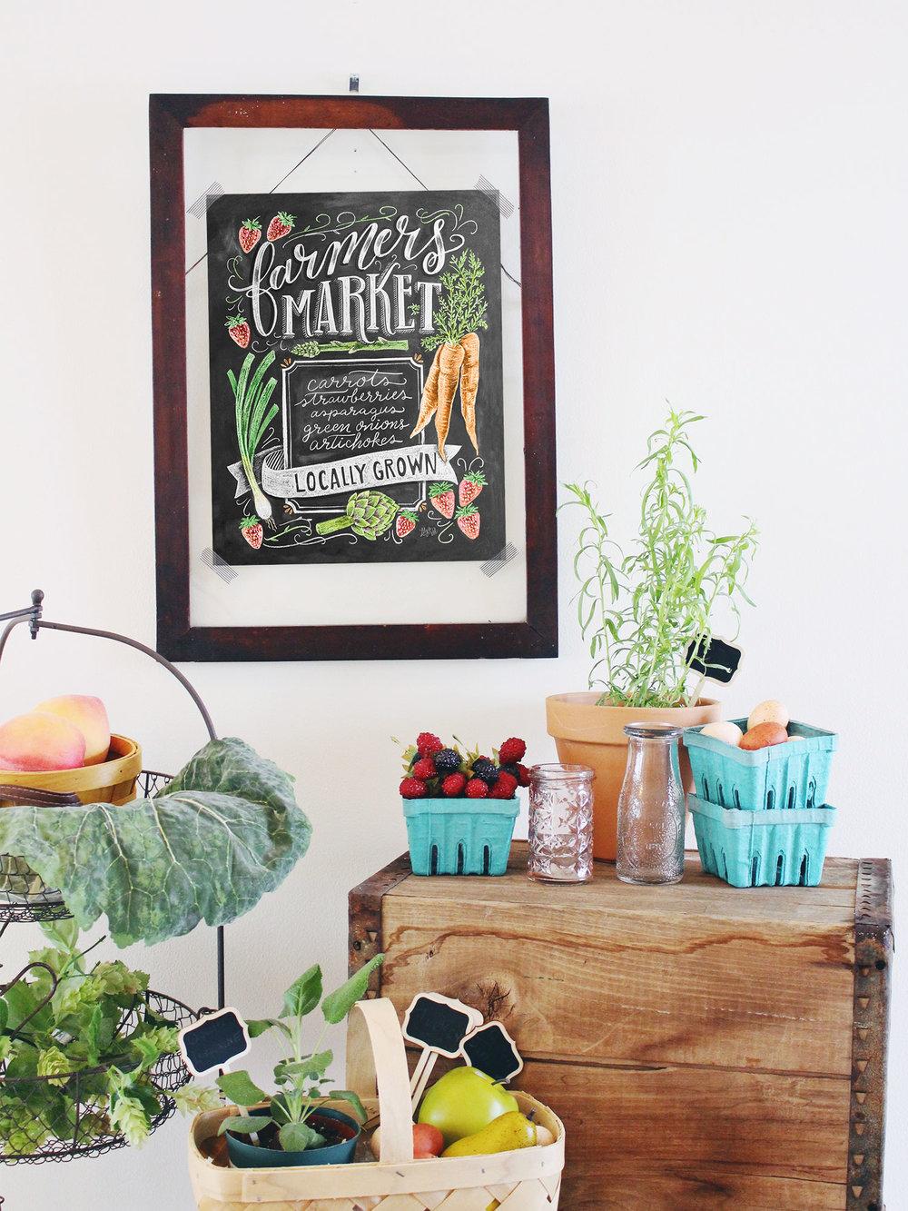 Farmer's Market Print.jpg