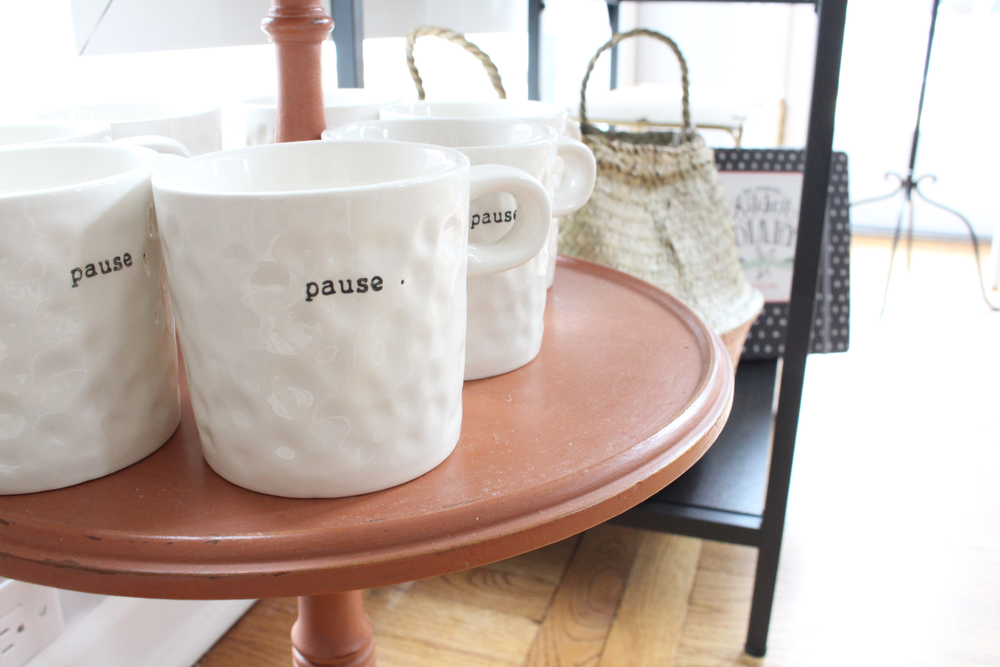 Pause Mugs.png