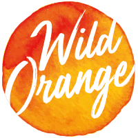 WILD ORANGE COACHING