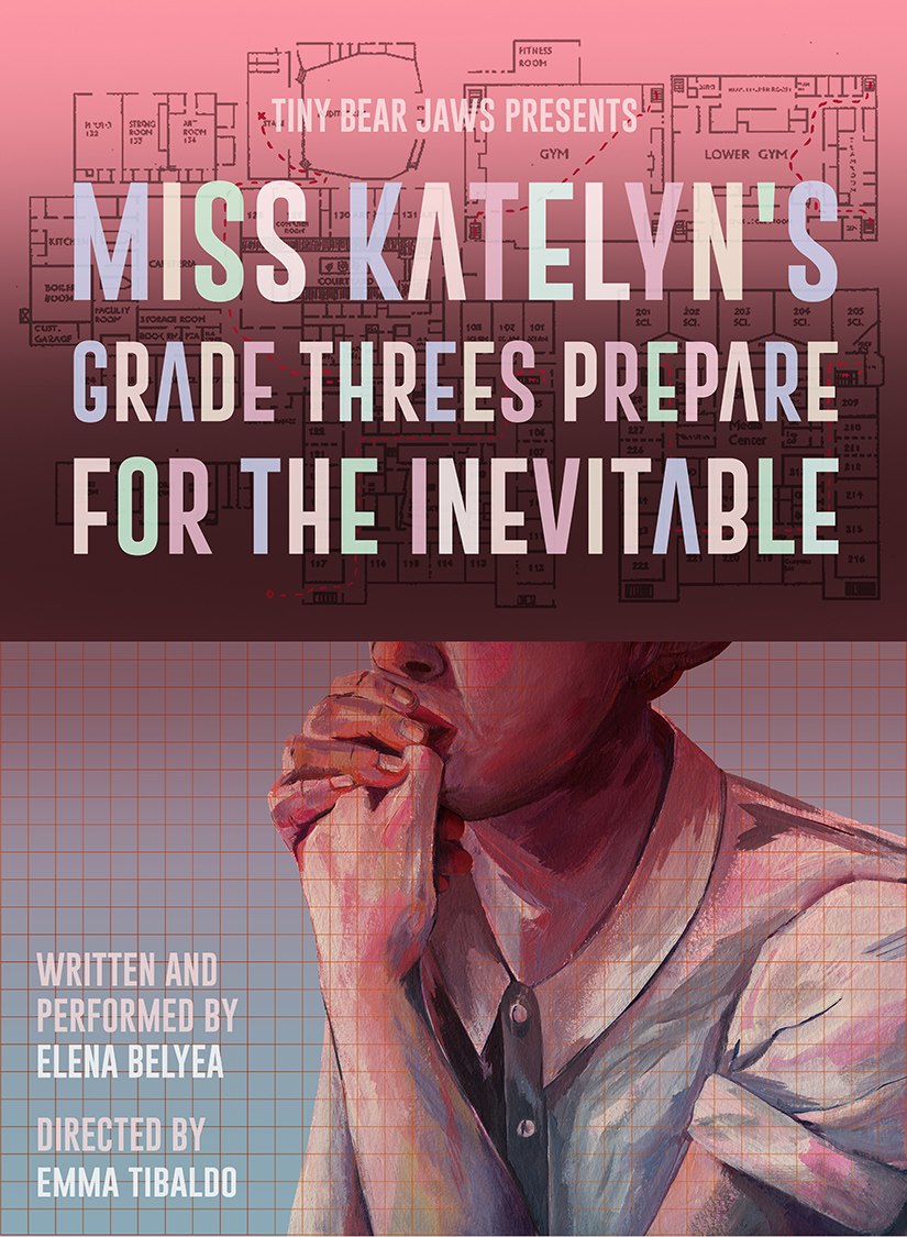 Miss Katelyn Poster (Photoshop).jpg