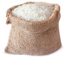 bolsa arroz blanco.jpg