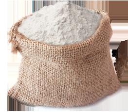 Organic White Rice Flour.png