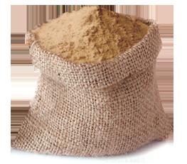 Organic Brown Rice Flour.png