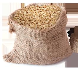 Short grain brown rice.png