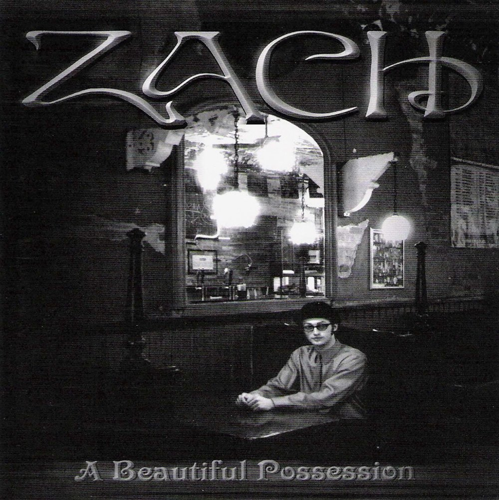 In the week following 9/11, Zach went into the studio to record, to make music as a way of processing the immensity of that trauma. These sessions turned into Zach's 3rd CD, and was released 15 years ago this year.  In honor of this project, which stretched his writing and recording abilities as well as a new direction in the production of his music, Zach is putting together a special show featuring the performance of the entirity of this record, plus some other tunes.  Zach will be joined in singing with Cory Markowitz, Mike Holloran obn percussion, Neil Keating on bass, and Gina Wilson on cello.  Working on having child care options on site.  $5.  *$2 service fee applies for all online ticket purchases   NOTE : A service fee of $2 is included in the ticket price for all digital orders. All ticket sales are final and nonrefundable. Tickets are nontransferable and must be redeemed on the specific date reserved. Physical tickets will not be printed for digital orders. Present e-mail confirmation for entry at The Rialto Theatre the night of the performance.   RSVP to the Facebook event page NOW!