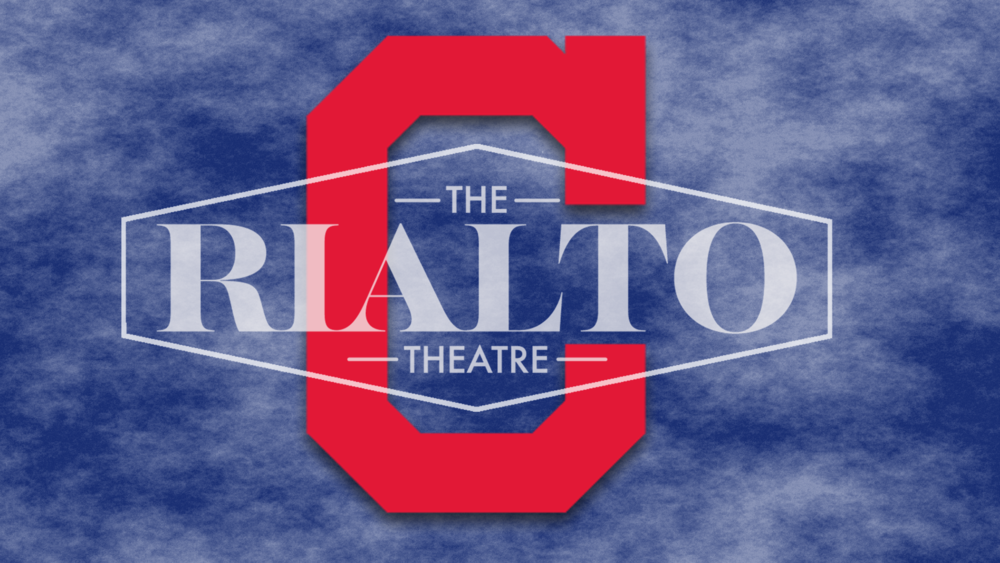 Come watch Cleveland with us at The Rialto Theatre on October 5th! We are rolling down the big screen and having drink specials for the first game of the ALDS!  7pm   RSVP to the Facebook Event Page!