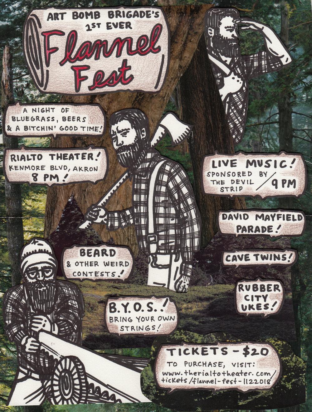 flannel fest poster.jpg