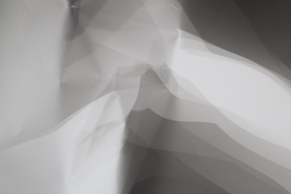 Odni's Hug_detail1.jpg