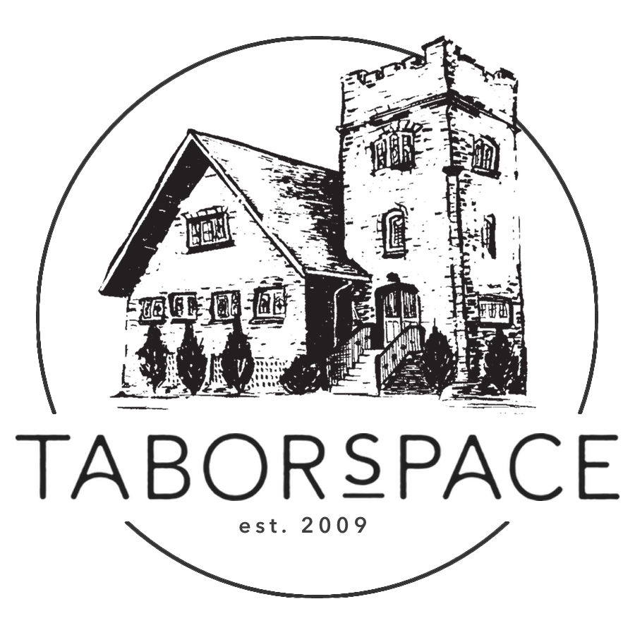 Taborspace