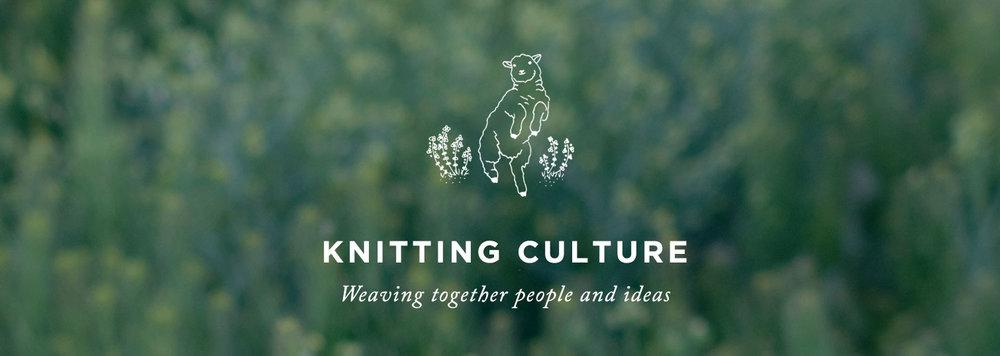 MASTHEADS_knitting_culture.jpg
