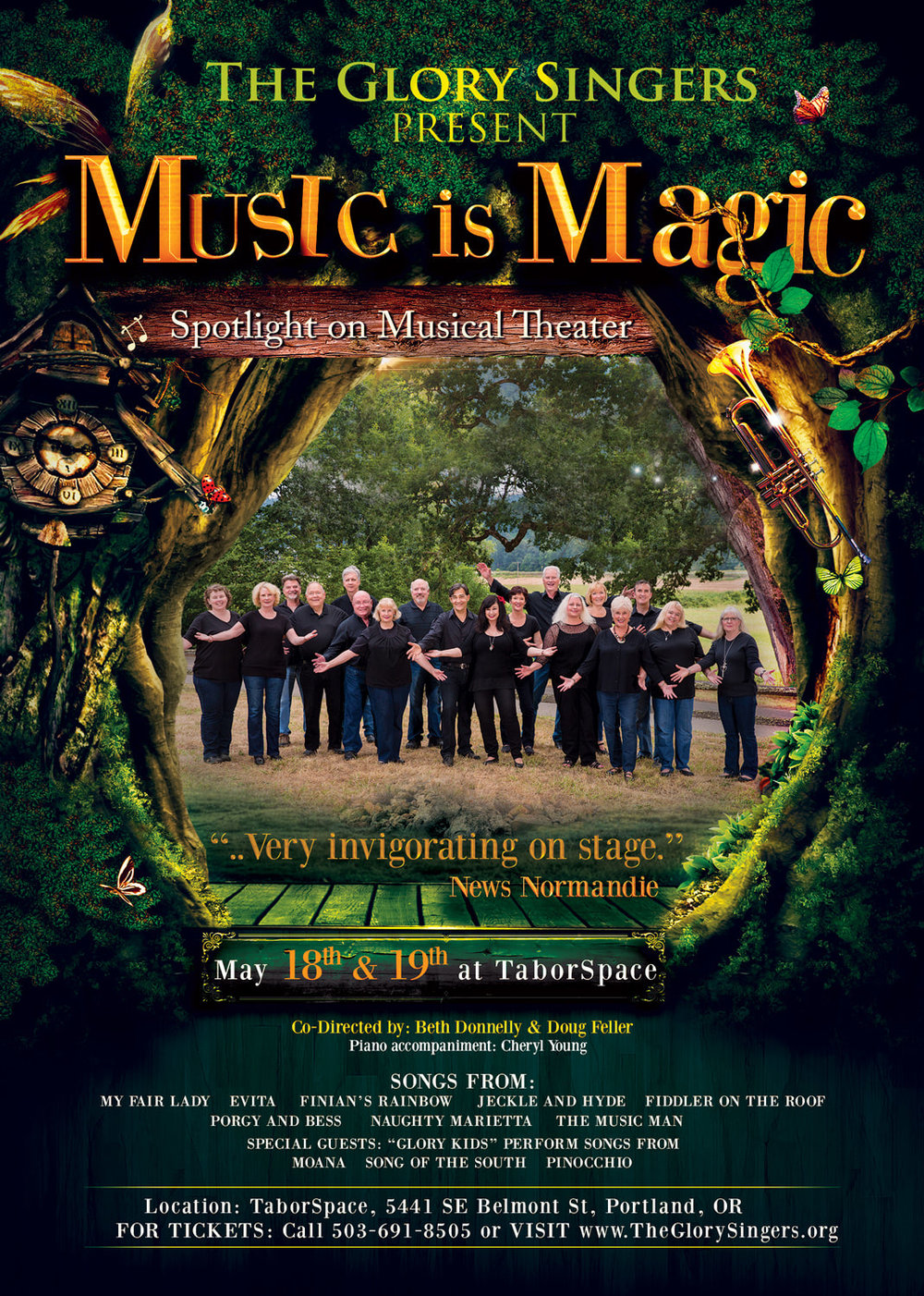 music-is-magicv002_orig.jpg