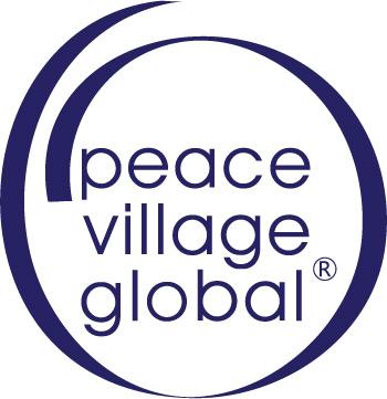 pvg logo.jpeg
