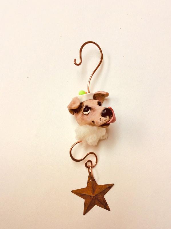 Lea's dog ornament.jpeg