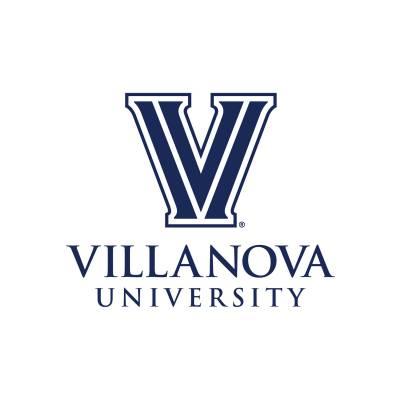 villanova logo.jpg
