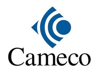 cameco.jpg