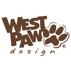 west-paw-design_416x416.jpg