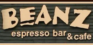 Beanz Case logo.jpg