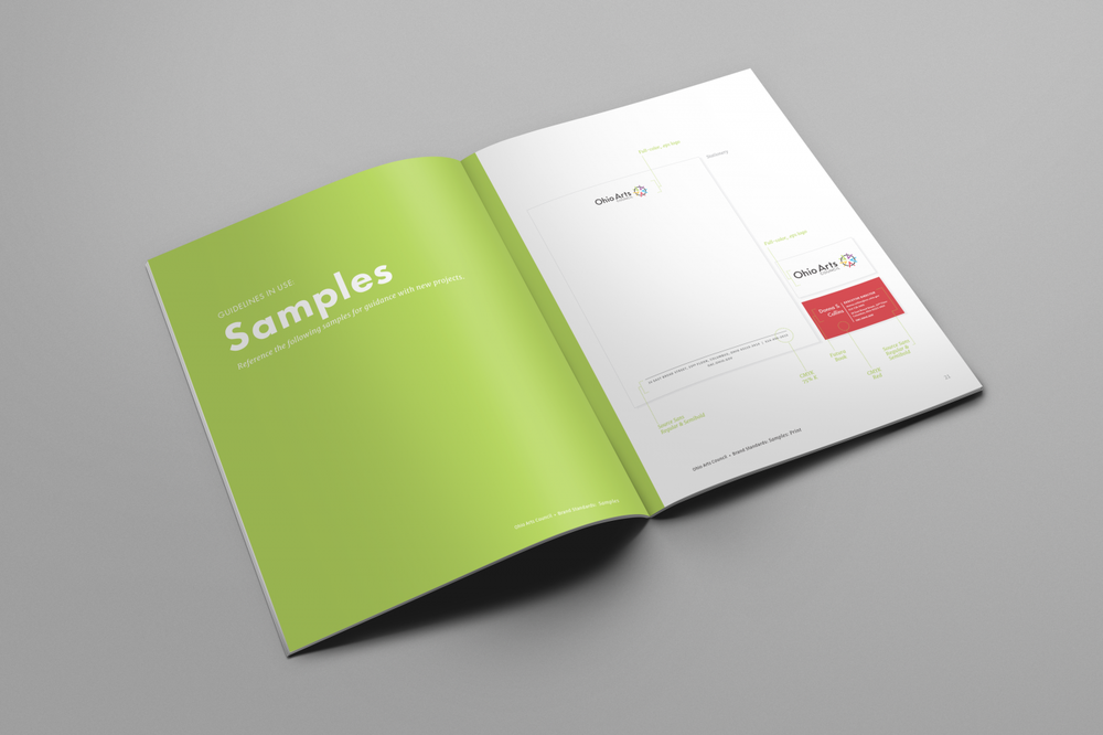magazine_mockup_perspective-3-1400x933.png