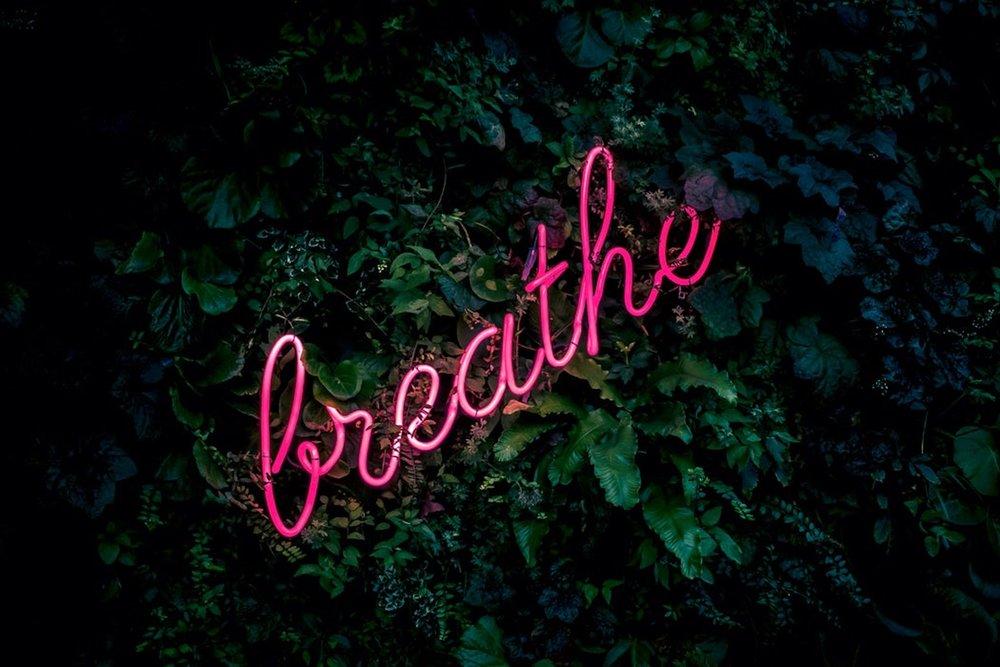 breathimage copy.jpeg
