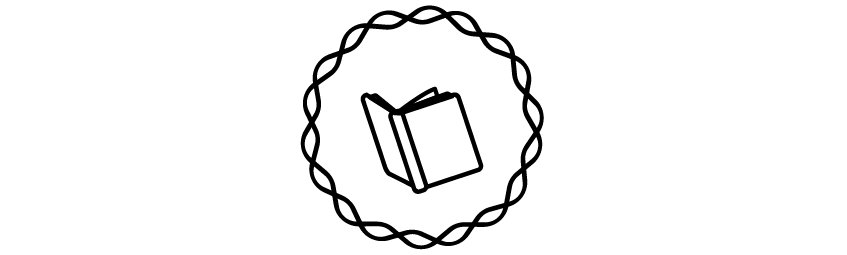 RAW-Membership-Icons-17.png
