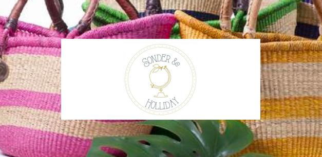 Sonder-Holiday.png