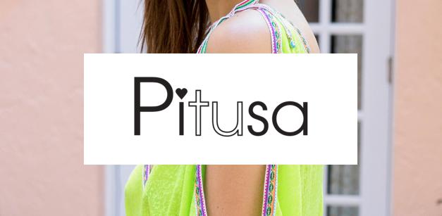 Pitusa.png