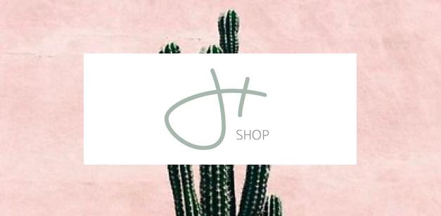 Habitat Shop.png