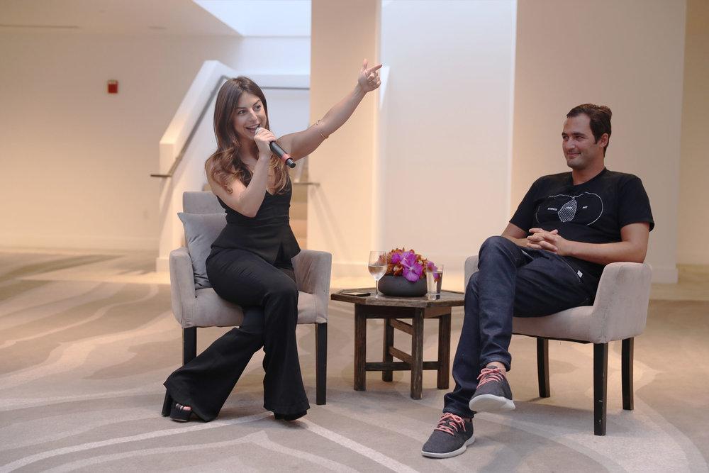 Cristina Sosa & Jason Silva4.jpg