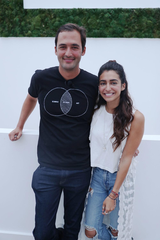 Jason Silva &Valeria Hinojosa2.jpg