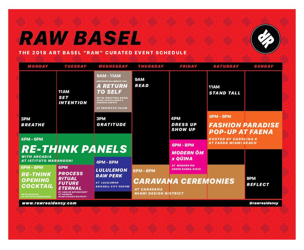 RAWbasel-kit.jpg