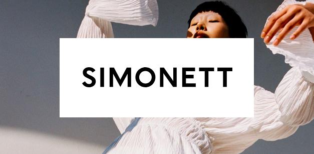 SIMONETT.png