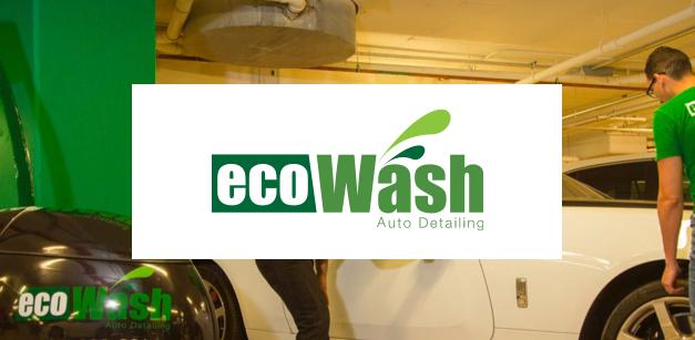 EcoWash.png