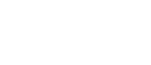 Music Makers Store