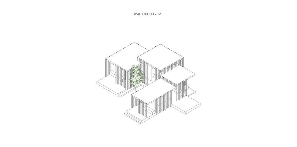 PAVILLION-STIGE-Ø_Print-2-1 (trukket).jpeg
