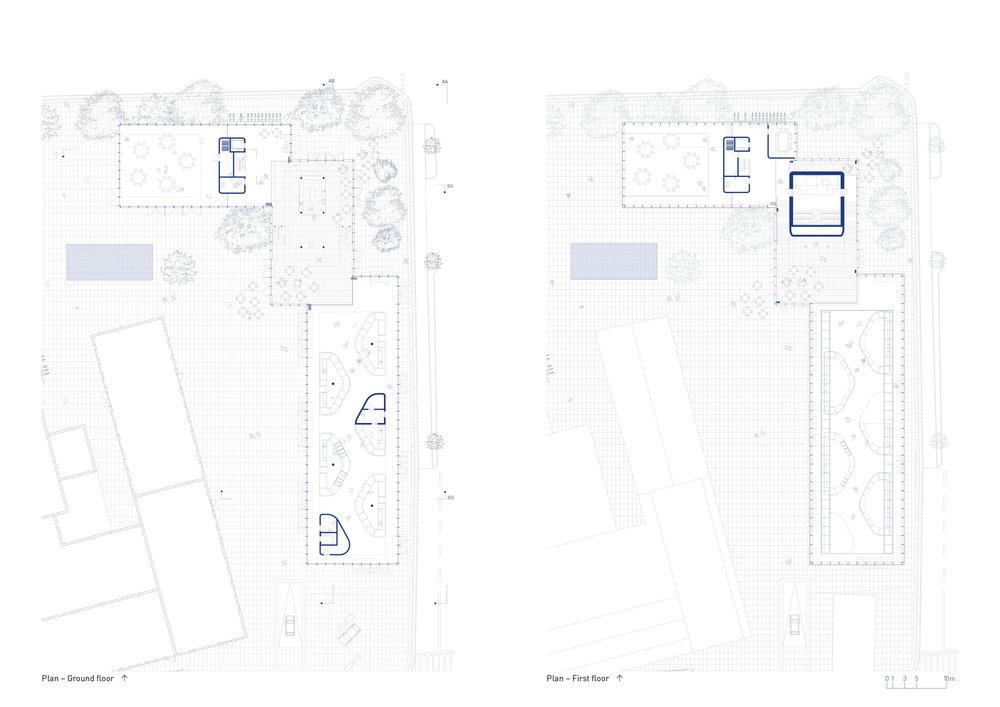 Tikøbshallerne web 4.jpg