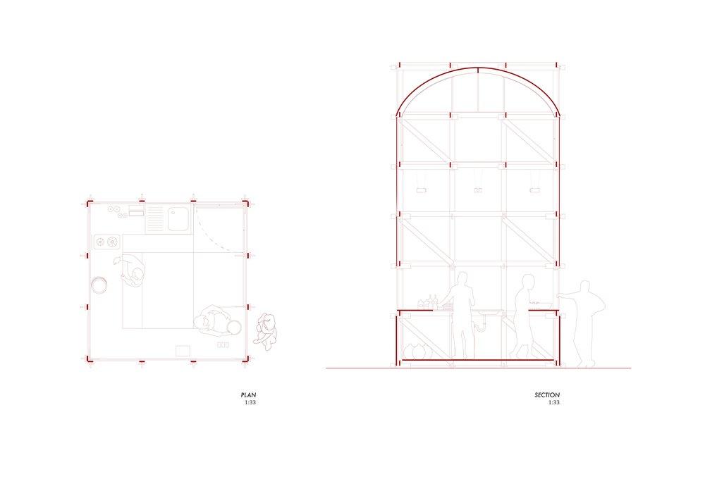 FRAME Pavillon - Information.jpg