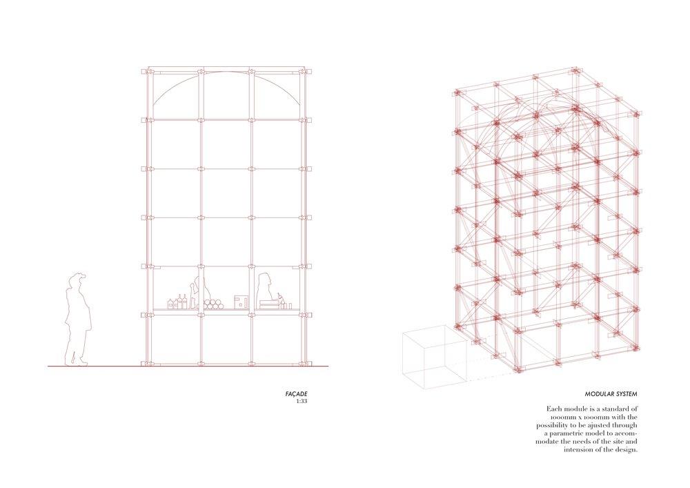 FRAME Pavillon - Information2.jpg