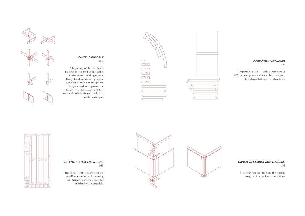 FRAME Pavillon - Information3.jpg