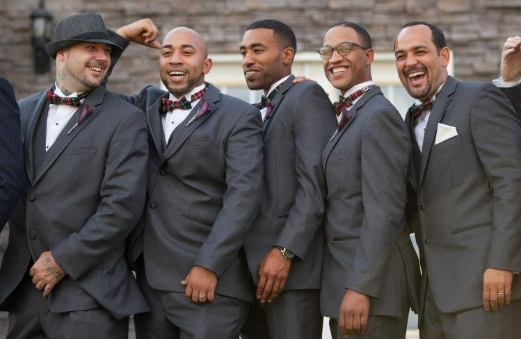 groomsmen photo.jpg