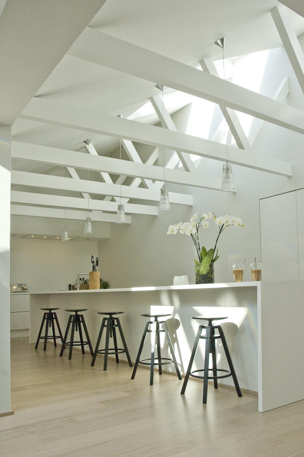 Køkken 4.jpg