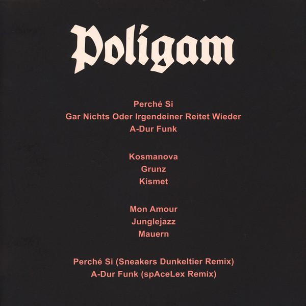 ROTIBABI_POLIGAM_B