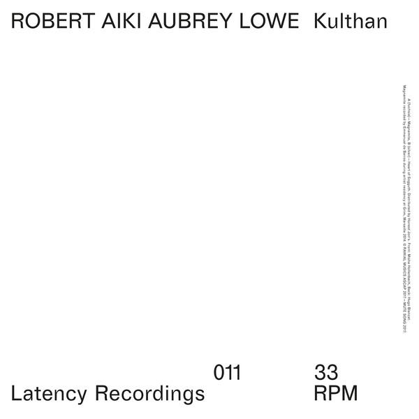 ROTIBABI_KULTHAN