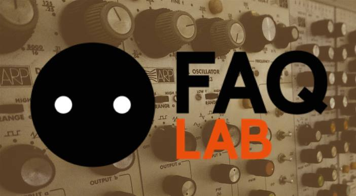 POP-UP SHOP & DJ SET - We will be popping up at the FAQlab Synthmeeting taking place on june 24th 2pm at Willem Twee Concertzaal 's Hertogenbosch. Don't miss it if you are in the neighbourhood.