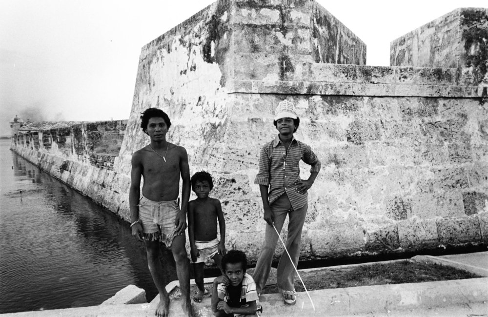 Cartagena Harbor_1974_1.jpg