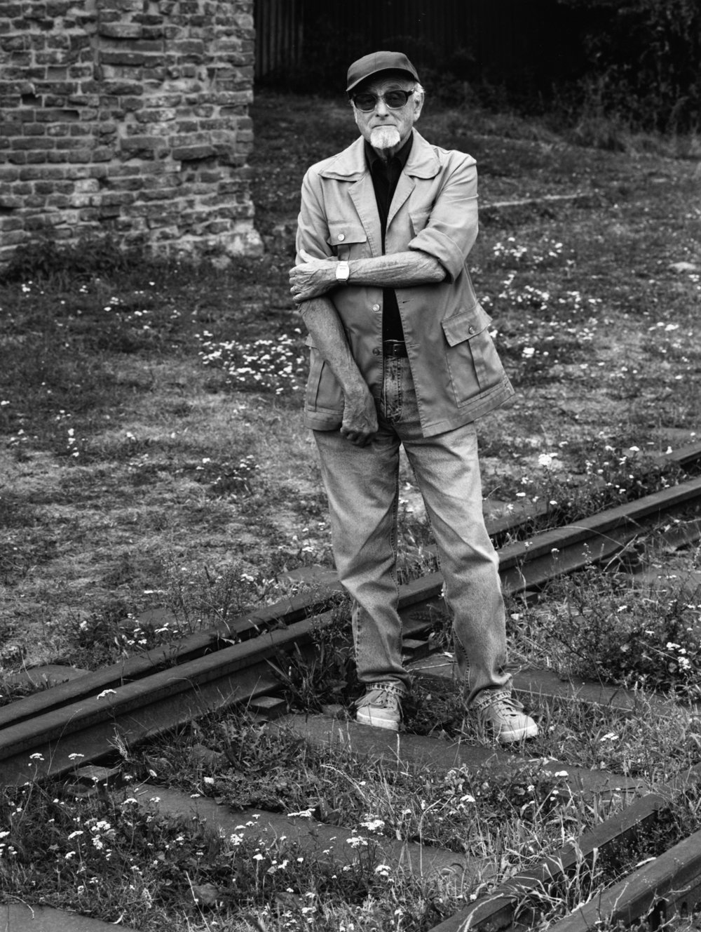 Pavel Stransky_2003_1.jpg