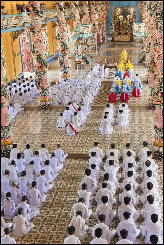 Cao Dai Holy See 2.jpg