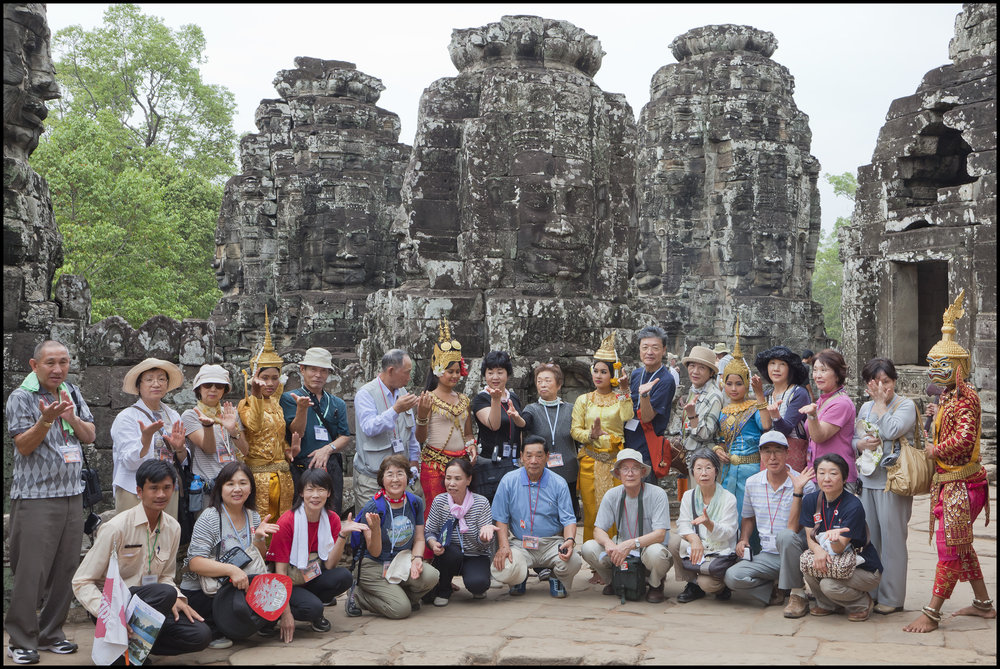 Angkor Wat tourists 18 inch.jpg