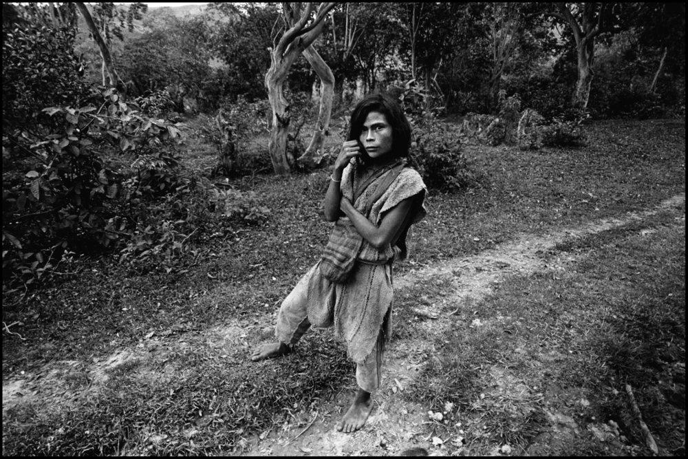 Arhuaco Indian Boy_1974_1.jpg